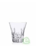 Bicchieri RCR, Bicchiere Fluente RCR 31 cl 6pz