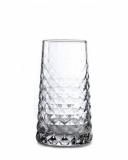 Bicchieri da Cocktail Bicchiere Gem 35 cl 6pz