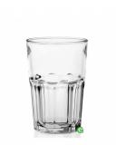 Bicchieri da Cocktail, Bicchiere Granity temperato 35 cl 6pz