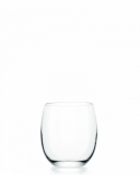 Bicchieri da Vino e Acqua Bicchiere Kiara RCR acqua 26 cl 6pz