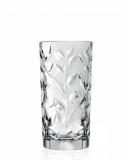 Bicchieri RCR Bicchiere Laurus RCR 24 cl 6 pezzi