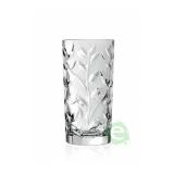 Bicchieri RCR, Bicchiere Laurus RCR 24 cl 6 pezzi