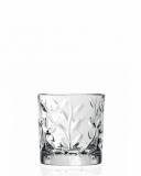 Bicchieri RCR Bicchiere Laurus RCR 33 cl 6 pezzi