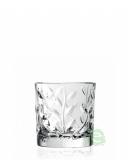 Bicchieri RCR, Bicchiere Laurus RCR 33 cl 6 pezzi