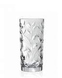 Bicchieri RCR Bicchiere Laurus RCR 36 cl 6 pezzi