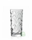 Bicchieri RCR, Bicchiere Laurus RCR 36 cl 6 pezzi