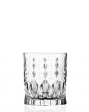 Bicchieri RCR Bicchiere Marilyn 34 cl 6pz