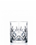 Bicchieri RCR Bicchiere Melodia RCR 31 cl 6 pezzi