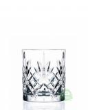 Bicchieri RCR, Bicchiere Melodia RCR 31 cl 6pz