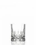 Bicchieri RCR Bicchiere Opera RCR 21 cl 6 pezzi