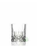 Bicchieri RCR, Bicchiere Opera RCR 21 cl 6 pezzi
