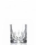 Bicchieri RCR Bicchiere Opera RCR 30 cl 6 pezzi
