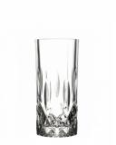 Bicchieri RCR Bicchiere Opera RCR 35 cl 6 pezzi