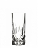 Bicchieri RCR Bicchiere Opera RCR 35 cl 6pz