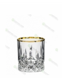 Bicchieri RCR, Bicchiere Opera RCR Oro 30 cl 6pz