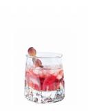 Bicchieri da Cocktail Bicchiere Quartz 25 cl 6pz
