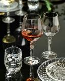 Bicchieri RCR, Bicchiere RCR Alkemist 38 cl 6 pezzi
