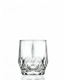 Bicchieri RCR Bicchiere RCR Alkemist mixology 34,6 cl