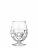 Bicchieri RCR Bicchiere RCR Alkemist mixology 53.2 cl 6 pezzi