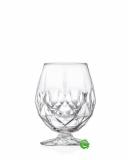 Bicchieri RCR, Bicchiere RCR Alkemist mixology 53.2 cl 6pz
