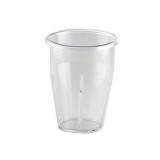 Accessori elettrici Bicchiere ricambio per mixer in policarbonato