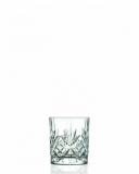 Bicchieri RCR Bicchiere shot Melodia RCR 7,8 cl 6pz