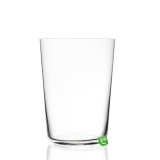 Bicchieri RCR Bicchiere Sidro RCR 57.5 cl 6pz