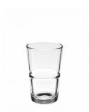 Bicchieri da Cocktail Bicchiere Stack Up impilabile 29 cl 6 pezzi