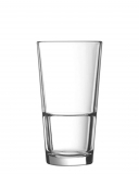 Bicchieri da Cocktail Bicchiere Stack Up impilabile 35 cl 6 pezzi