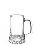 Bicchieri Birra Bicchiere Stern boccale da birra 28.7 cl 6pz