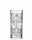 Bicchieri RCR Bicchiere Tattoo RCR 37 cl 6pz