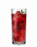 Bicchieri da Cocktail Bicchiere Timeless Pasabahce tumblers large 45 cl 12pz