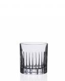 Bicchieri RCR Bicchiere Timeless RCR 31 cl 6 pezzi