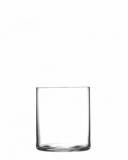 Bicchieri da Vino e Acqua Bicchiere Top Class acqua 35 cl 6pz