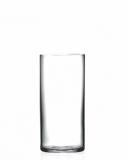 Bicchieri da Cocktail Bicchiere Top Class Beverage 37.5 cl 6pz