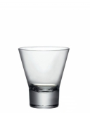 Ultimi in Stock Bicchiere Tumbler Ypsilon Dof 33,5 cl 6pz