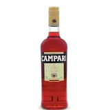 Prodotti Alcolici Bitter Campari 100 cl