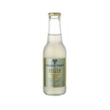 Prodotti Analcolici Bitter Lemon conf. 24 bottiglie 200 ml