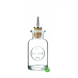 Bitters Bottle Bitters Bottle Elixir modello n°2 -100 ml