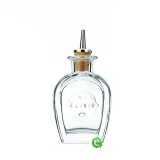 Bitters Bottle , Bitters Bottle Elixir modello n°3 -100 ml