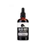 Bitters Bob's Bitters Peppermint 10 cl