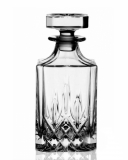 Bicchieri RCR Bottiglia Opera RCR 75 cl