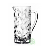Bicchieri RCR, Brocca Laurus RCR 120 cl