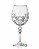 Bicchieri RCR, Calice Alkemist Aperitif 53.2 cl RCR 6 pezzi