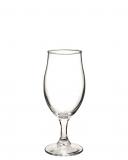 Bicchieri Birra Calice Birra Executive 26,1 cl 6 pezzi