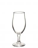 Bicchieri Birra Calice Birra Executive 37,5 cl 12 3/4 oz 6 pezzi