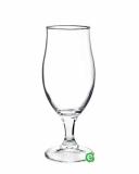 Bicchieri Birra, Calice Birra Executive 37,5 cl 12 3/4 oz 6 pezzi