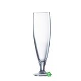 Bicchieri Birra, Calice Birra Vertige 30 cl 6pz