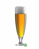 Bicchieri Birra Calice Birra Vertige 30 cl 6pz