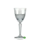 Bicchieri RCR, Calice Brillante RCR 23 cl 6pz